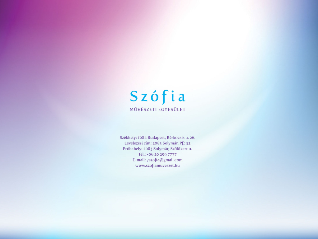 Szofia-Muveszeti-Egyesulet-bemutatkozo-2015-03-91